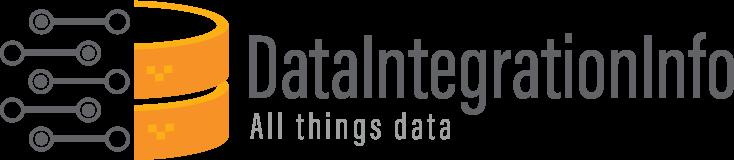 Data Integration Blog