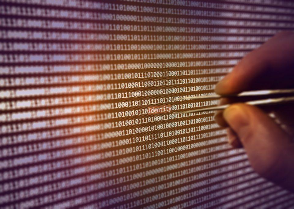 Data integration, data migration, data ingestion, data integration, and ETL