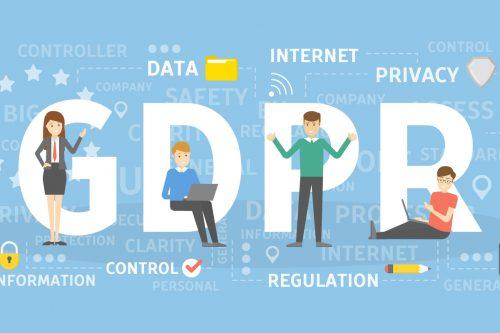 GDPR Data Governance in ETL and Data Integration