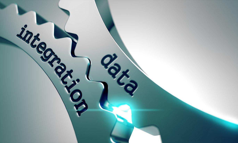 Data Integration: On-premise vs Cloud Tools