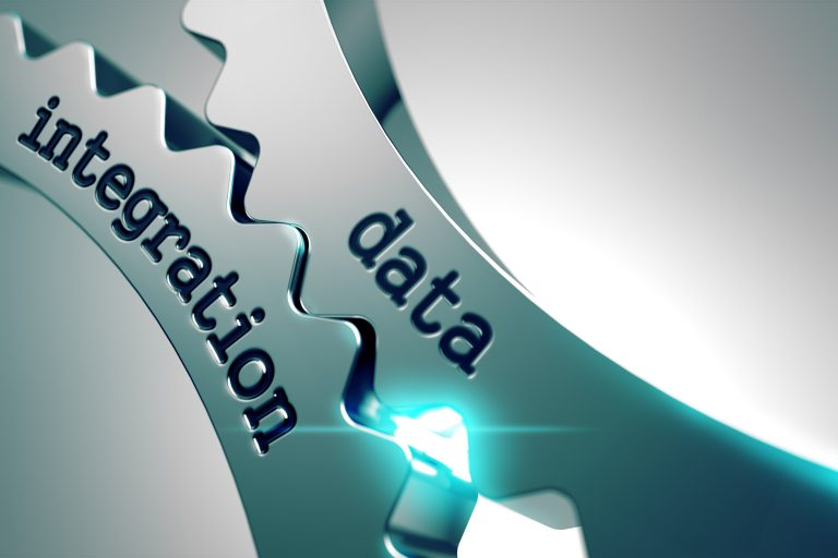 Data Integration: On-premise vs Cloud Tools