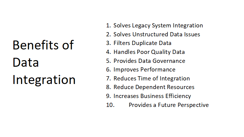 benefits-of-data-integration